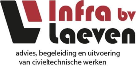 Laeven Infra